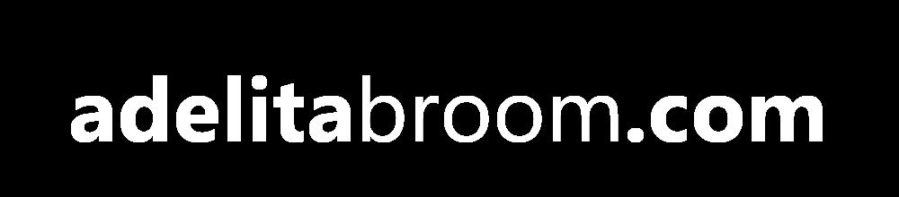 adelitabroom.com