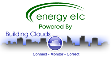 building clouds, comm energy