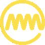 mmstudio logo