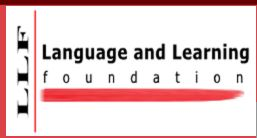 Language and Learning Foundation