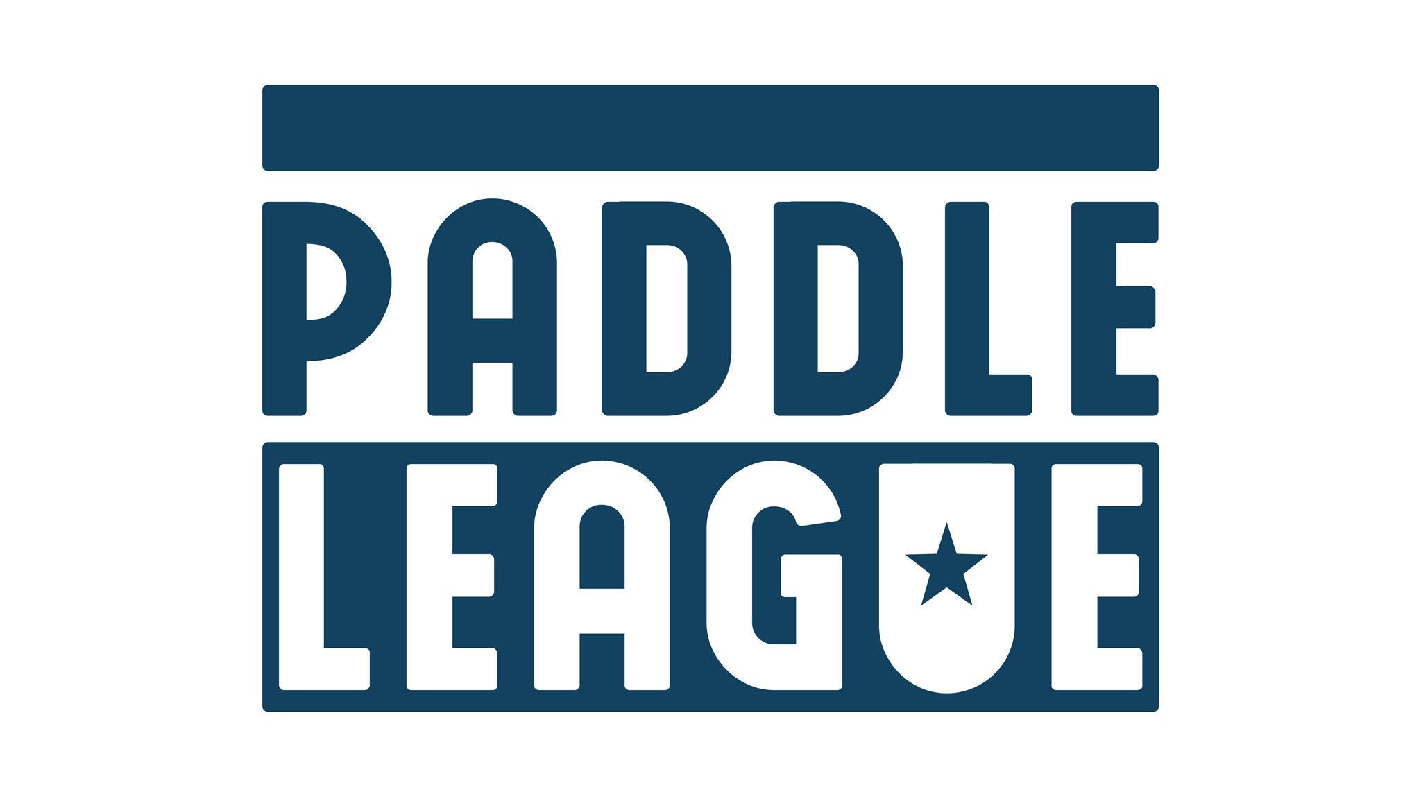 Paddle League