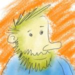 Sketch Tips