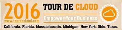 Sign-up at www.tourdecloud.com