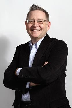 Karl Palachuk