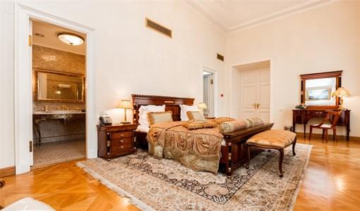 номер для отдыха и деловых встреч гостиная приемная номер для фотосессий