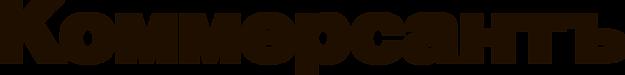 коммерсант партнер Оперы во Дворце отзывы