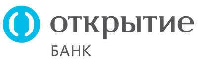 банк открытие партнер Оперы во Дворце