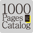 1000 Pages Catalog