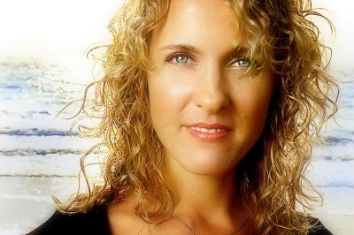 Annette Gates & Natural Sexuality Updates