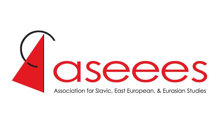 ASEEES Logo
