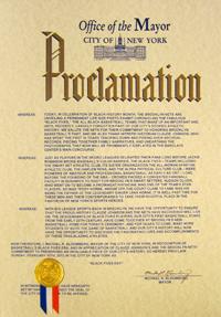 B5_Day_Proclamation_Lo.jpg