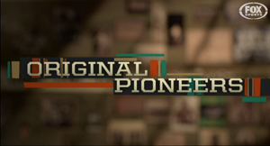 original_pioneers1f4a4a.jpg