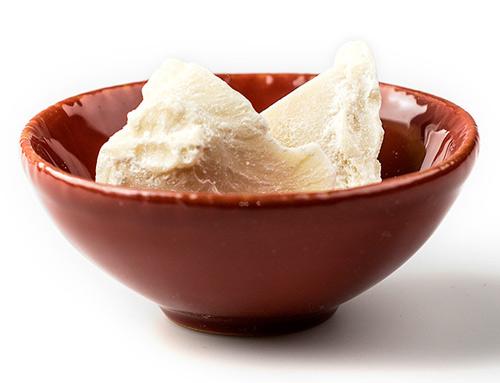refined Cocoa Butter