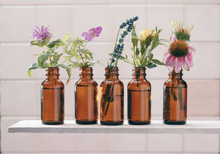 aromatherapy-the-fragrant-craft