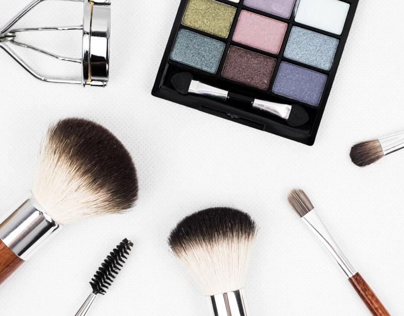 mineral-makeup-workshop
