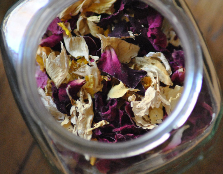 Herbal-Holiday-Gift-Making