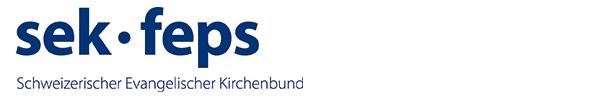 Schweizerischer Evangelischer Kirchenbund