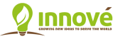 MINN Logo