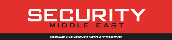 Security Middle East Magazine
