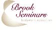 Brook Seminars logo