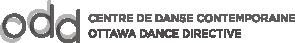Ottawa Dance Directive