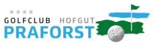 Besuchen Sie unsere Golfclub Praforst Website unter www.praforst.de
