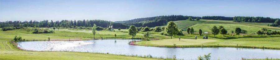 Besuchen Sie unser Golfclub Praforst Website unter www.praforst.de