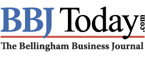 The Bellingham Business Journal