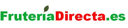FruteriaDirecta.es