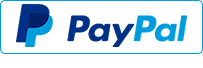 PayPal Give to The Current