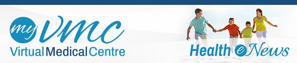 myVMC logo
