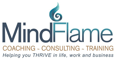MindFlame Consulting