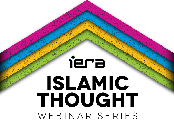 Islamic Thought Webinar Series