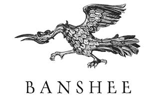 Banshee Logo.1 Banshee Wines Update