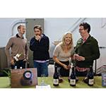 Group Shot 2 Banshee Wines Update