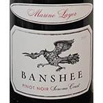 Marine Layer Banshee Wines Update