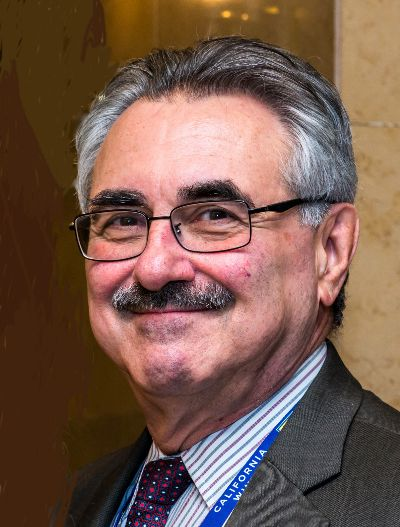 Rick Slomka