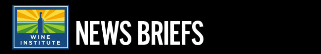 News Briefs Newsletter Logo