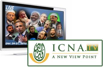ICNA TV