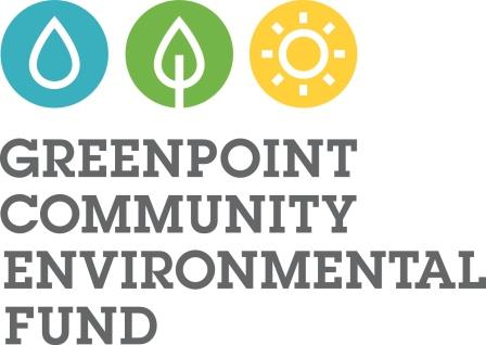 Greenpoint Community Environmental Fund