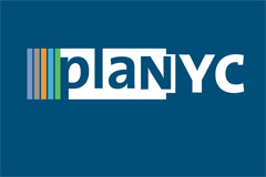PlaNYC, A Greener, Greater New York