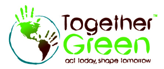 TogetherGreen Initiative is an alliance between Audubon and Toyota