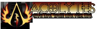 acolife_logo.png