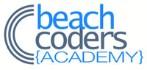 Beach Coders Logo