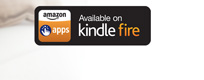 Download For Kindle Fire