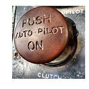 Auto-Pilot Button