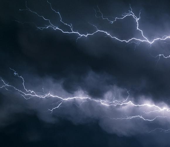 Loss log - lightning