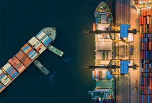 Shipping & Safety Review 2019