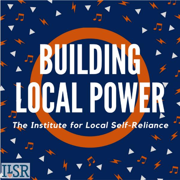 Image:Podcast logo.