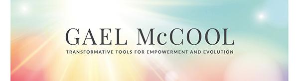 Gael McCool